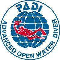 PADI Advanced OpenWater